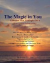 The Magic in You: How to Choose a Lifetime Partner What is a Relationship, How to handle a relationship, Fnd true love Sex, Passion, Love, Intimacy, 15 Important Qualities - Dr. Susan