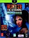 Hunter - Mark Cohen