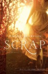 Scrap - Emory Sharplin