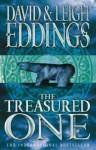The Treasured One - David Eddings, Leigh Eddings