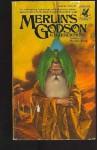 Merlin's Godson - H. Warner Munn