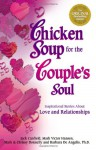 Chicken Soup for the Couple's Soul - Jack Canfield, Mark Victor Hansen