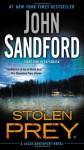 Stolen Prey - John Sandford