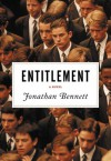 Entitlement - Jonathan Bennett