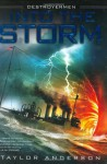 Into the Storm (Audio) - Taylor Anderson, William Dufris