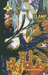 XXXHolic, Volume 4 - CLAMP