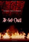 The Antichrist - W. F. Nietzsche