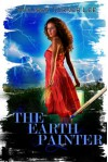 The Earth Painter - Melissa Turner Lee, Teresa Bagwell Beaudry