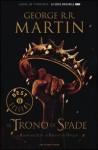 Il regno dei lupi - La regina dei draghi - George R.R. Martin