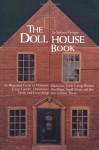 The Doll House Book - Stephanie Finnegan