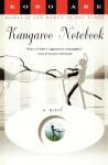 Kangaroo Notebook - Kōbō Abe, Maryellen Toman Mori