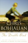 The Double Bind - Chris Bohjalian