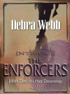 John Doe on Her Doorstep - Debra Webb