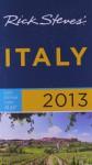 Rick Steves' Italy 2013 - Rick Steves