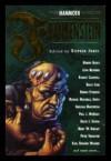 The Mammoth Book of Frankenstein (The Mammoth Book Series) - Stephen Jones