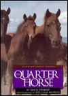 The Quarter Horse - Gail B. Stewart, William Muñoz