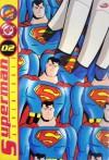 Superman Adventures Vol. 2 - Scott McCloud