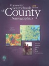 Community Sourcebook of County Demographics 2004 - Environmental Systems Research Institute, Environmental Systems Research Institute