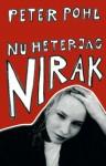 Nu heter jag Nirak - Peter Pohl