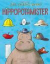 Hippopotamister - John Patrick Green