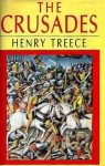 The Crusades - Henry Treece