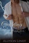 Courting Mortality - Allyson Lindt