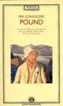 Per conoscere Pound - Ezra Pound, Mary De Rachewiltz, Maria Luisa Ardizzone