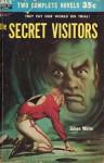 The Secret Visitors - James White