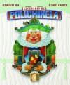 Escenario de Polichinela: Top Hat - F. Isabel Campoy