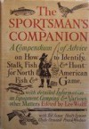 Sportsman's Companion - Lee Wulff