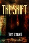 The Shift - Fiona Dodwell