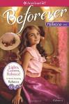 Lights, Camera, Rebecca!: A Rebecca Classic Volume 2 (American Girl Beforever Classic) - Jacqueline Greene, Juliana Kolesova, Michael Dworkin
