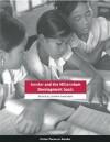 Gender and the Millennium Development Goals - Caroline Sweetman