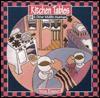 Kitchen Tables & Other Midlife Musings - Niela Eliason