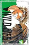 Wild Life Vol. 7 - Masato Fujisaki