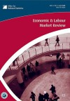 Economic and Labour Market Review: V. 4, No. 11 - (Great Britain) Office for National Statistics