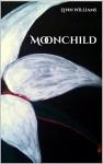 MoonChild - Lynn Williams