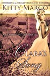 Clara's Song (A Moment in Time Novel Book 1) - Kitty Margo