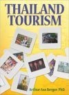 Thailand Tourism - Berger