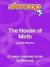 The House of Mirth - Shmoop