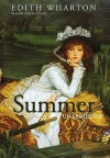 Summer [With Headphones] (Preloaded Digital Audio Player) - Edith Wharton, Grace Conlin