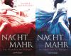 Nachtmahr-Reihe (Reihe in 2 Bänden) - Ulrike Schweikert