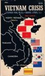 Vietnam Crisis - Stephen C.Y. Pan, Daniel Lyons