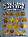 English coinage, 600-1900 - C. H. V Sutherland