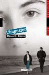 L'impostor - Manuel L. Alonso