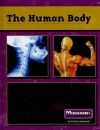The Human Body - Connie Jankowski