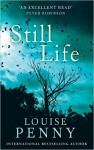 Still Life - Louise Penny
