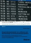 Kooperationspotenziale von Lufthansa und Germanwings aus Konsumentenperspektive: Eine Untersuchung zu Einflussfaktoren auf die ... konträrer Geschäftsmodelle (German Edition) - Moritz Busch, Felix Bernhard Herle
