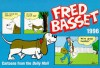 The Bumper Fred Basset: 1996 - Alex Graham