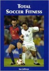 Total Soccer Fitness - Ian Jeffreys